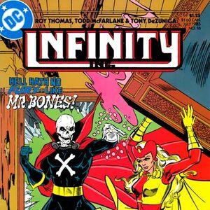 Infinity Inc Vol 1 16.jpg
