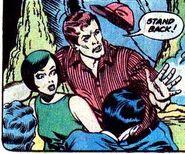 Jean Loring Super Friends 001