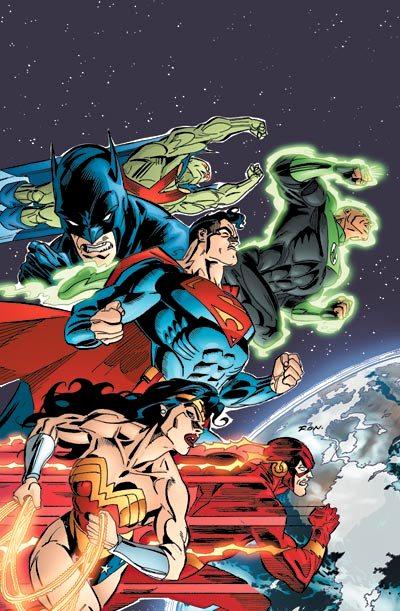 Justice League 0009.jpg