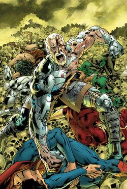 Justice League Vol 3 28 Textless.jpg