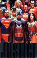 Justice Vol 1