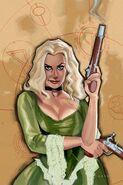Lady Constantine 001