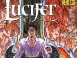 Lucifer Vol 1 64