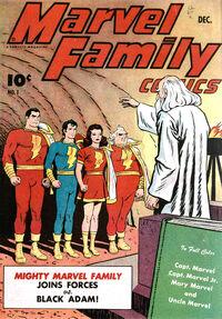 Marvel Family 1.jpg
