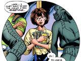 Mary Marvel (Earth-9)