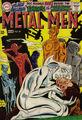 Metal Men 30