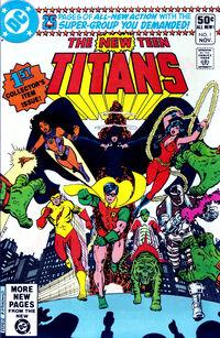New Teen Titans Vol 1 1.jpg