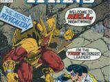 New Titans Vol 1 82