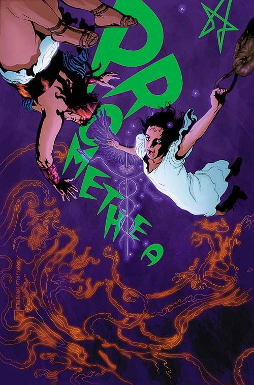 Promethea Vol 1 20 Textless.jpg