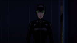 Selina Kyle Batman Hush 0002.png