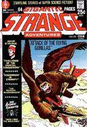 Strange Adventures 231