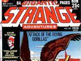 Strange Adventures Vol 1 231