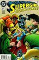 Supergirl Vol 4 27