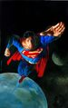 Superman 0160