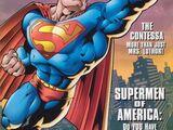 Superman Secret Files and Origins Vol 1 2