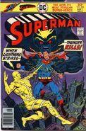 Superman v.1 303
