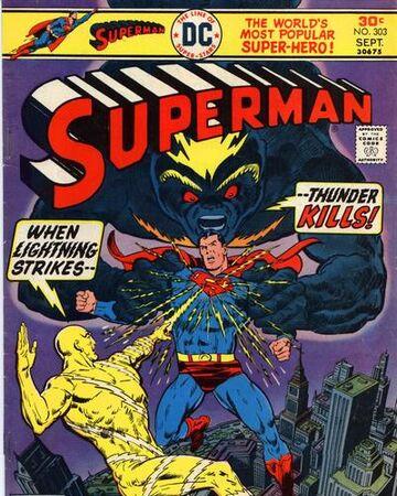 Superman v.1 303.jpg