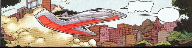 T-Jet 02.jpg