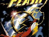 The Flash Annual Vol 2 9