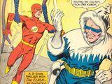 The Flash Vol 1 134