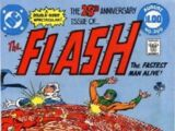 The Flash Vol 1 300