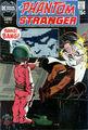 The Phantom Stranger Vol 2 13