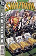 The Power of Shazam! Vol 1 43