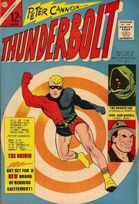 Thunderbolt Vol 1 1.jpg