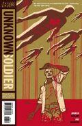 Unknown Soldier Vol 4 13