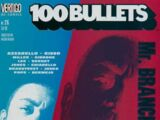 100 Bullets Vol 1 26