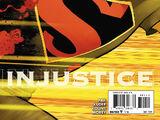 Action Comics Vol 2 45