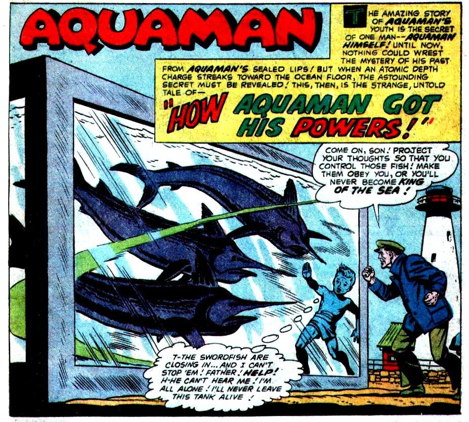 Aquaman 0162.jpg