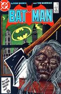 Batman 399