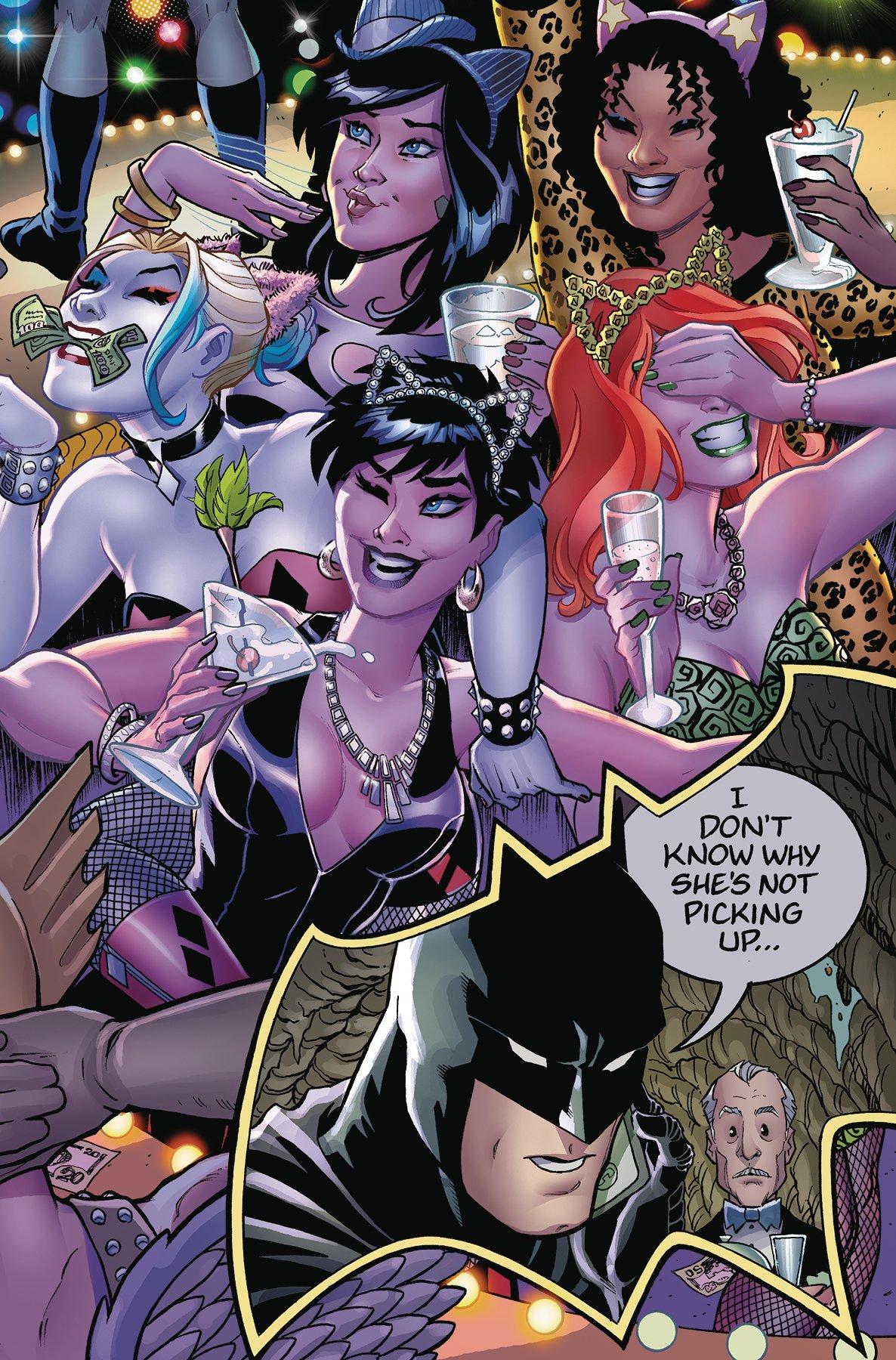Batman Vol 3 68 Textless.jpg