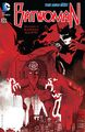 Batwoman Vol 2 20