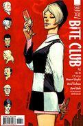 Bite Club 6
