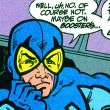 Blue Beetle Attack of the O Squad 001.png