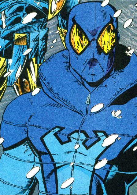 Blue Beetle Ted Kord 0006.jpg