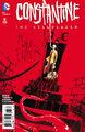 Constantine The Hellblazer Vol 1 9