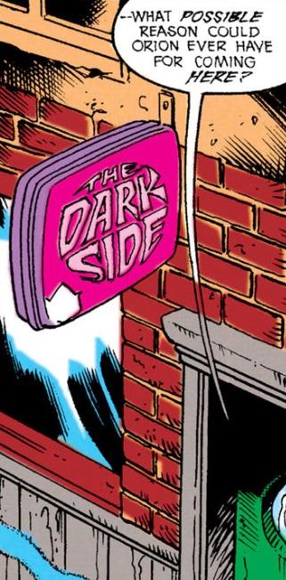 Dark Side Bar 01.jpg