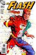 Flash v.2 230
