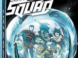 Future State: Suicide Squad Vol 1 2