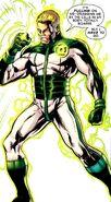 Green Lantern (Earth-Man)
