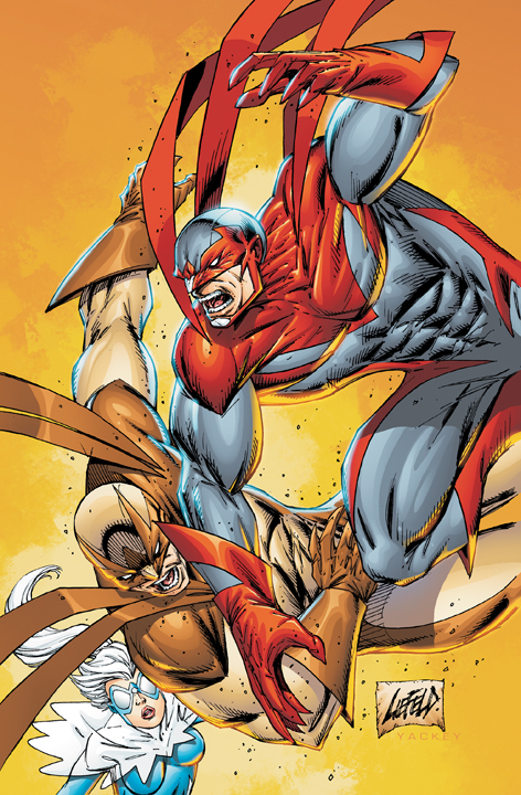 Hawk and Dove Vol 5 2 Textless.jpg
