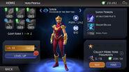 Hila DC Legends 0001