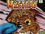 House of Mystery Vol 1 304