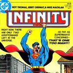 Infinity Inc Vol 1 7.jpg