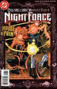 Night Force Vol 2 8