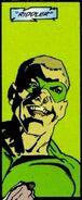 Riddler I Joker 01