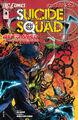 Suicide Squad Vol 4 4